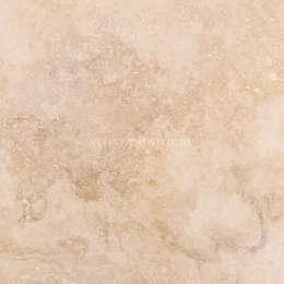 Травертин Travertine Classic (Antique)